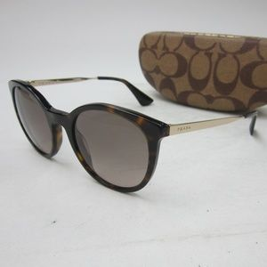 6a58704c7c83 ... wholesale prada accessories prada spr17s 2au 3d0 women sunglasses italy  oln375 9acc2 a74c8